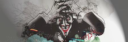 Madhouse Joker_by_slip1o-d54lxnb