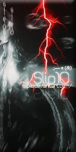 Madhouse Slip1o_by_slip1o-d55ltf3