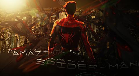 Madhouse Spider_man_by_slip1o-d55mev8