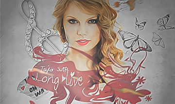 Madhouse Taylor_swift_by_slip1o-d55oon1
