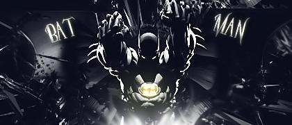Madhouse Batman_by_slip1o-d564bw8