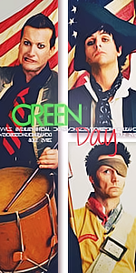 Madhouse Green_day_by_slip1o-d56dttr