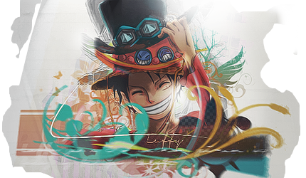 Madhouse Luffy_by_slip1o-d57ly6a