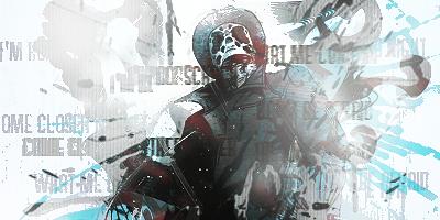 Madhouse Rorschach_by_slip1o-d57va3t