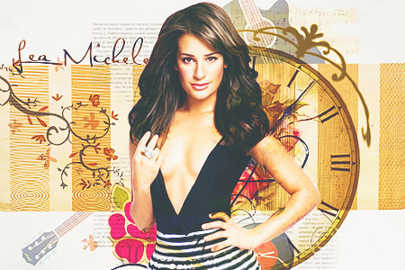 Madhouse Lea_michele_by_slip1o-d59504y