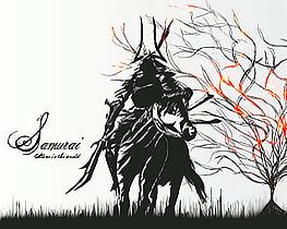 Madhouse Samurai_by_slip1o-d5a13o2