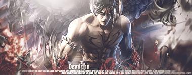 Madhouse Devil_jin_by_slip1o-d5bobrs