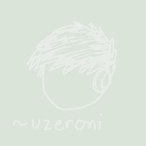 uzeroni's Profile Picture