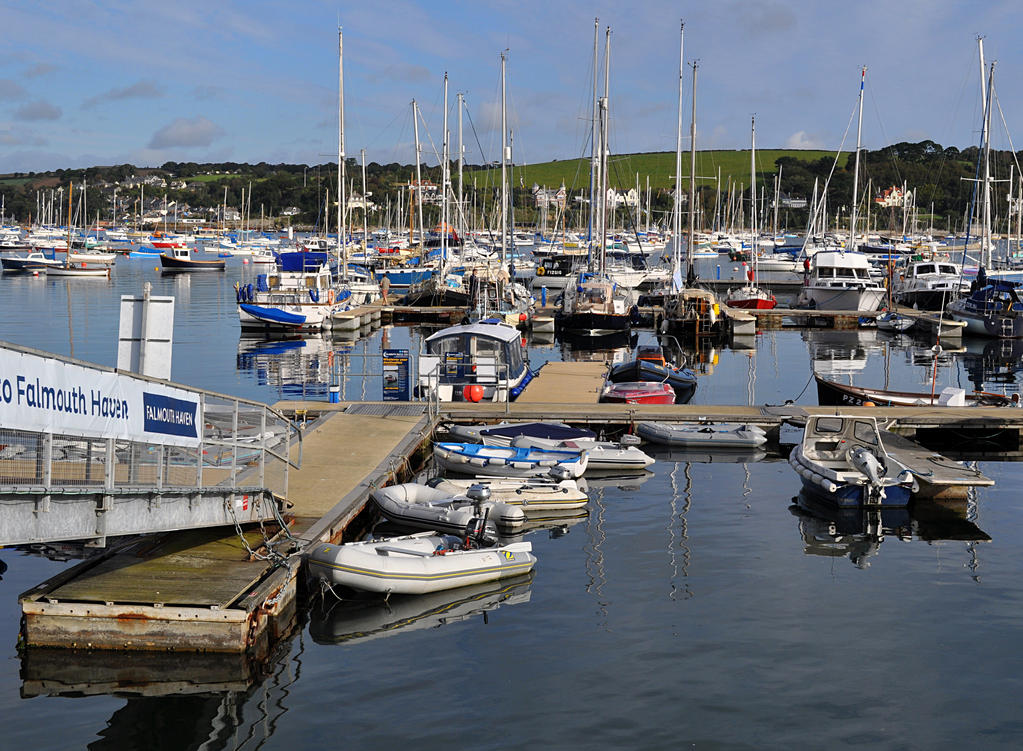 Speed dating falmouth