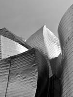 Guggenheim Bilbao V