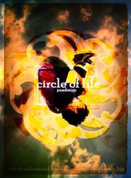circle by pandesign