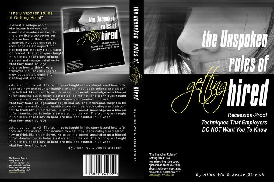 Book Cover Design Deviantart : Book cover design by kdef on deviantart