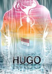 Hugo create round  8 last des