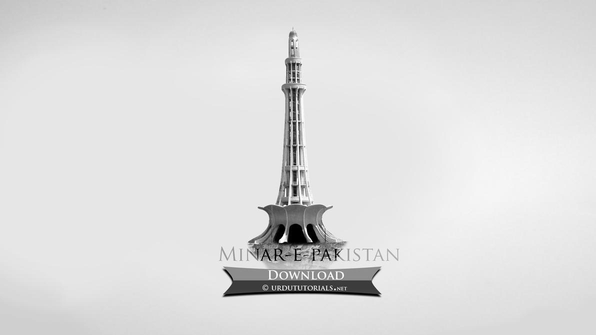 Pic pakistan epicxxx xxx gallery