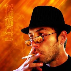 xscorcher's Profile Picture