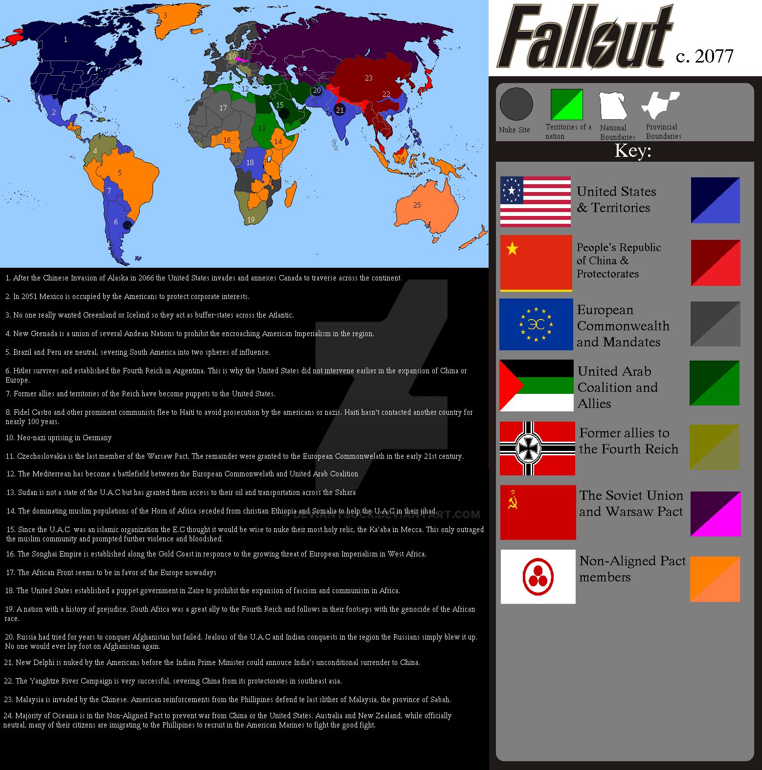 Fallout Pre War by deviantsock on DeviantArt
