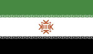 Divine Republic of Kekistan