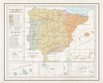 Motf 80 : Expansion of the Spanish Commonwealth