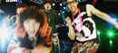 B1A4 dance by khryscams