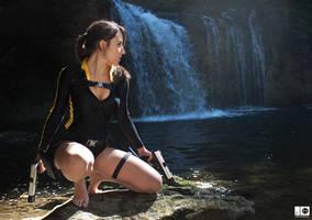 TR Underworld wetsuit-serie 1 01