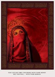 Arabian Spirit-1