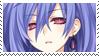 Iris Heart Stamp by Ke--Y
