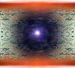 The Eternal Vibration
