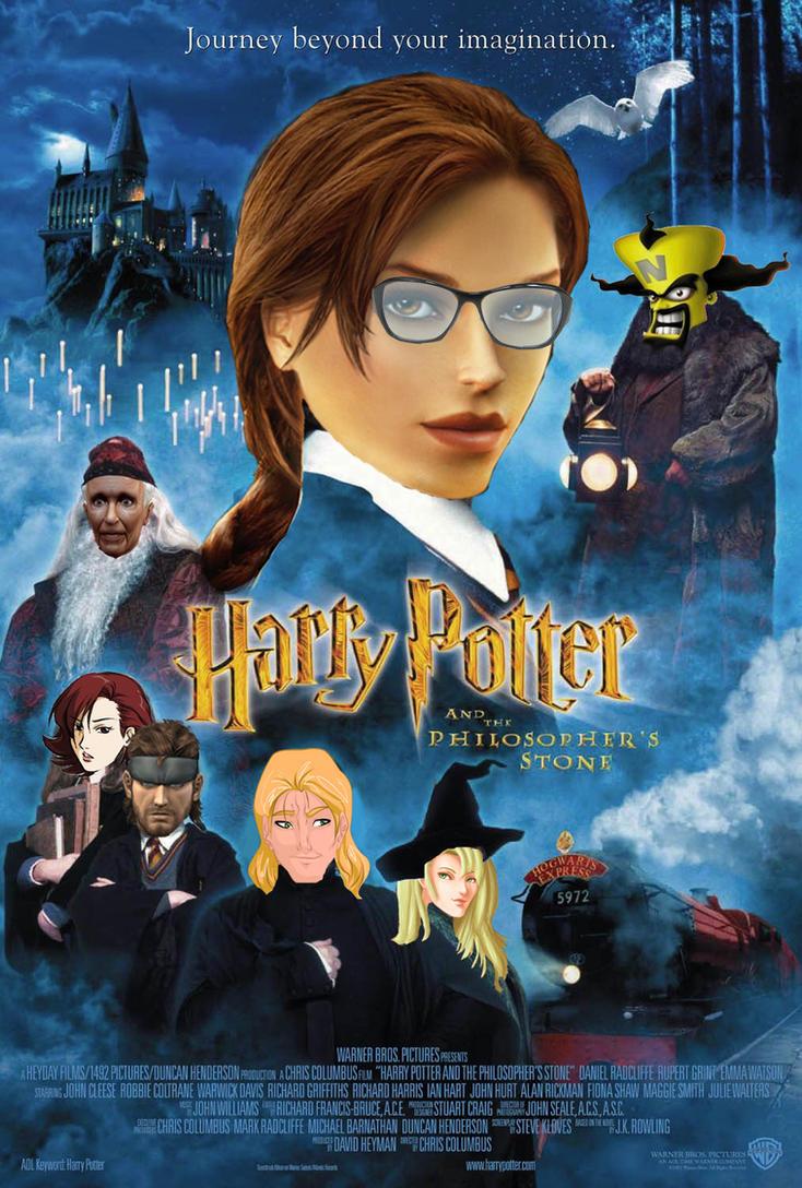 Harry Potter Dr Who Wedding Cake