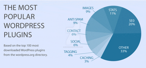 WordPress Development :Solution To Every Business by ifuturzinfo
