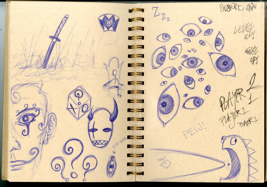 august_september_doodles_1_by_siegfried14-d31k5iy.jpg