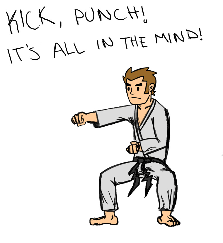 kickpunch_by_siegfried14-d32ahm2.jpg