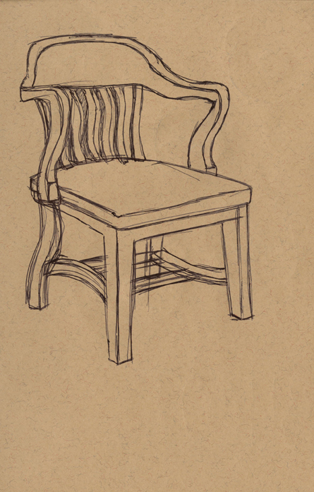 chairsketch_by_siegfried14-d338d75.jpg