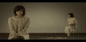 Days Is Long by Debyh-Sama