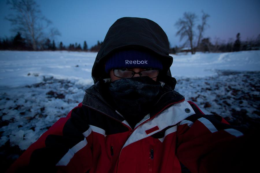 alexquick's Profile Picture