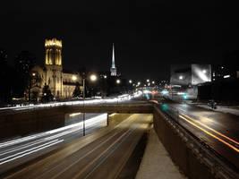 Minneapolis 2 by alexquick
