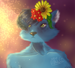 Beautiful as a star [ GIFT ]