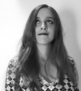 SilviaFaeta's Profile Picture