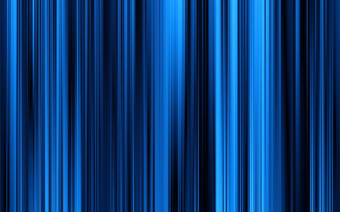 Blue Striped Wallpaper: Blue Stripes By SxyfrG On DeviantArt