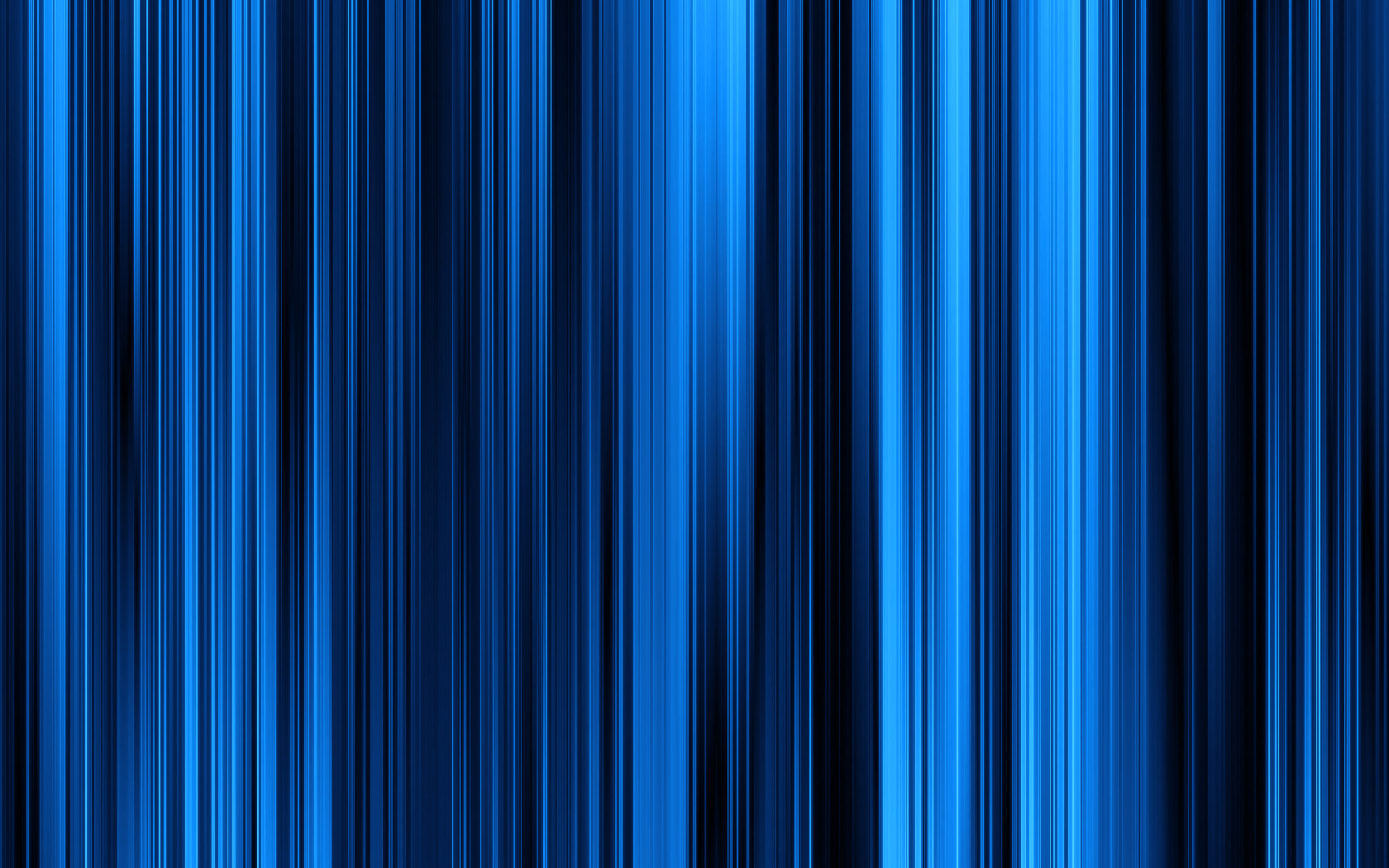 MagiStream The Bestiary - Striped Arkai