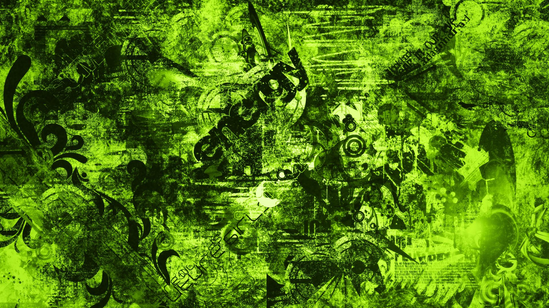 Green Energy Wallpaper Energy wallpaper pack by