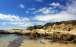 On the headlands of Narooma 5
