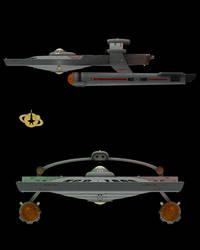 USS Miranda ortho 2 by lady-die