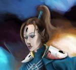 eldar iybraesil warlock face