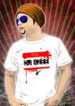 DJ Kzee