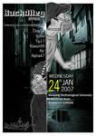 Showcase poster 1