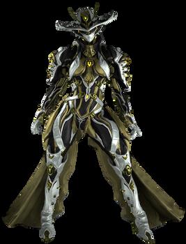 Mesa Prime