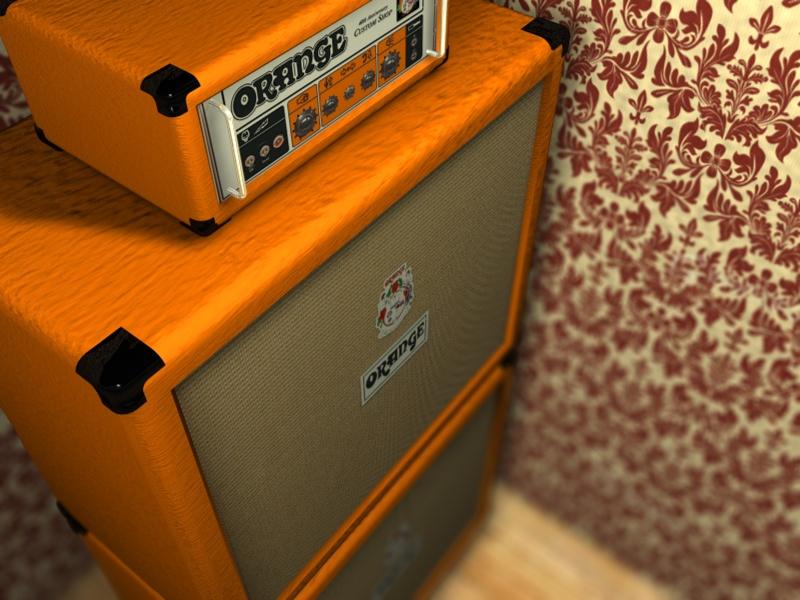 Japonaises - customisations/modifications Orange_Amp_Renders_by_technominds