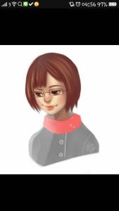 erlishie's Profile Picture