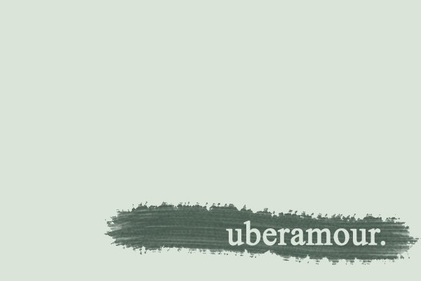 uberamour's Profile Picture