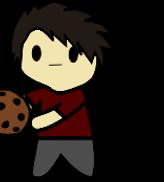 The Cookie Dance! by xwennxcookiex